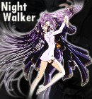 Daten: Night Walker